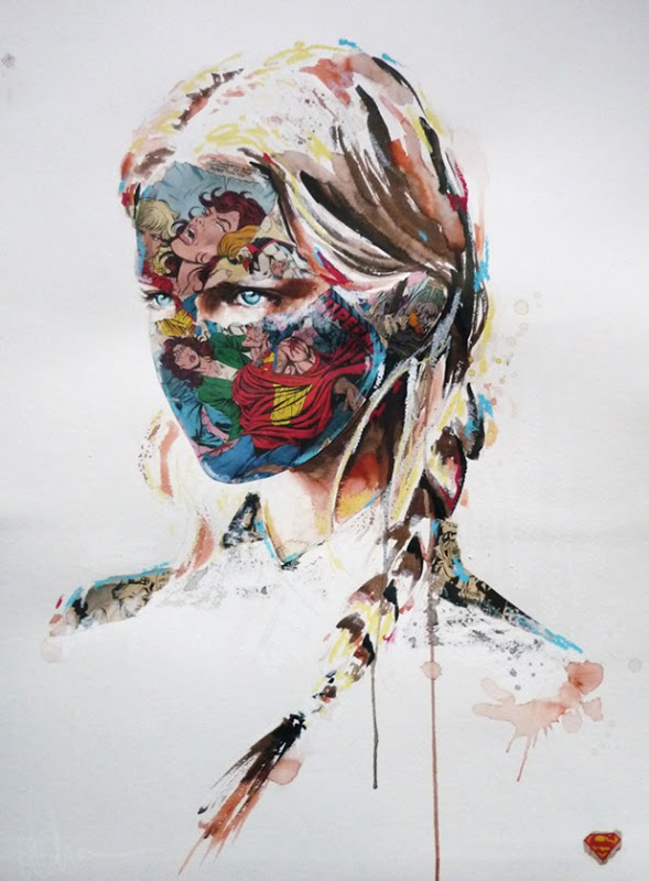 Illustrations by Sandra Chevrier: sandra chevrier 1[4].jpg